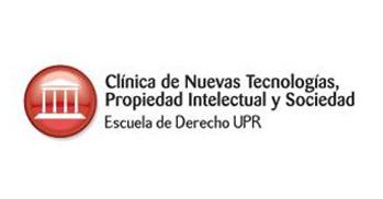 clinica-prop-itelectual-upr_logo2