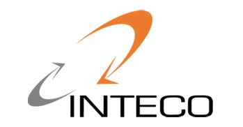 inteco_logo