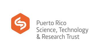 pr-sctechtrus_logo