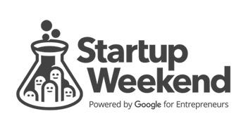 startup-weekend_logo