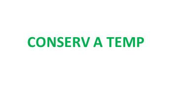 conserv-a-temp_logo