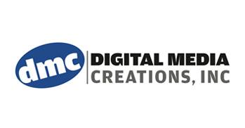 digital-media-creations_logo