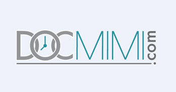 docmimi.com_logo