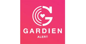 gardien-alert_logo