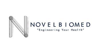 novel-biomed_logo