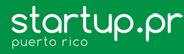 Startup.pr