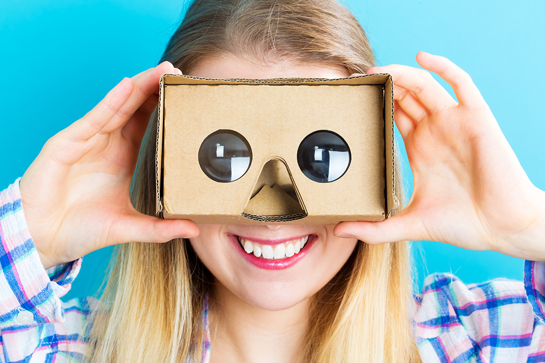 womans--showing-virtual-reality-headset-prototype